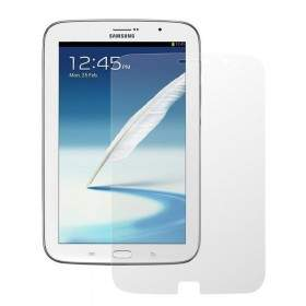 Tempered Glass Tablet Coztanza Clear Matte CR-5 For Samsung Galaxy Tab 3 7.0
