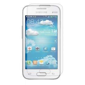 Tempered Glass HP Cameron Tempered Glass For Samsung Galaxy V