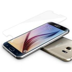 Baseus Tempered Glass 0.2mm For Samsung Galaxy S6