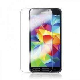 Billionton Tempered Glass For Galaxy Samsung S5