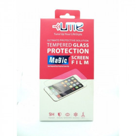 UME Tempered Glass 0.25mm For Samsung Galaxy Note 3 Neo