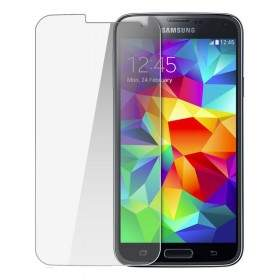 kajsa Tempered Glass For Samsung Galaxy S5