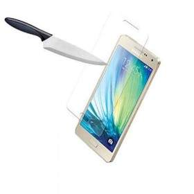 Tempered Glass HP Y2K Ultrathin Tempered Glass 0.3mm For Samsung Galaxy A5