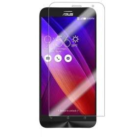 Tempered Glass HP Taff 2.5D Tempered Glass 0.3mm For Asus Zenfone 6