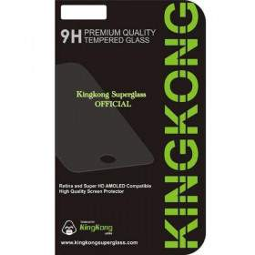 Kingkong Tempered Glass For Samsung Galaxy A7