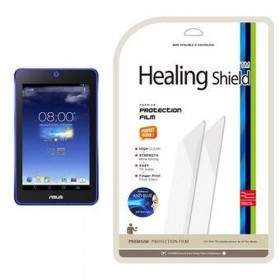 Tempered Glass Tablet Healingshield Screen Protector for Asus Memo Pad HD7