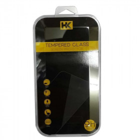 HK Power Expert Tempered Glass for Samsung Galaxy Note 2 / N7100