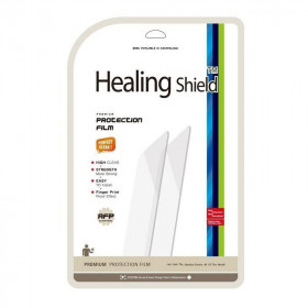 Healingshield Tempered Glass for Apple iPad 4