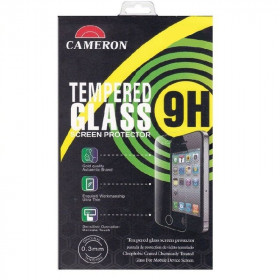 Cameron Tempered Glass for Asus Zenfone 4S