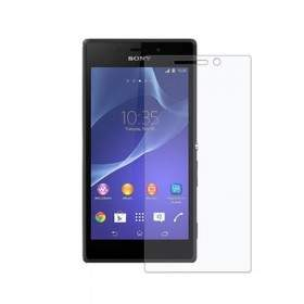 DAPAD Screen Protector for Sony Xperia M2