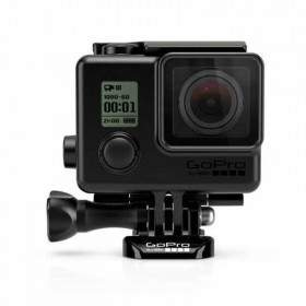 Action Cam GOPRO HD HERO3+ Black Edition