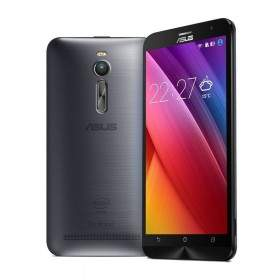 HP ASUS Zenfone 2 ZE551ML RAM 4GB ROM 128GB