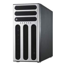 Desktop PC ASUS TS700-E7 / RS8 Server 1TB SATA 20 Cores