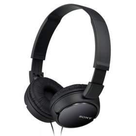 Headphone Sony MDR-ZX110AP