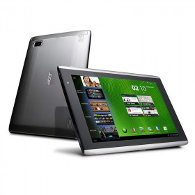 Tablet Acer Iconia Tab A500 16GB
