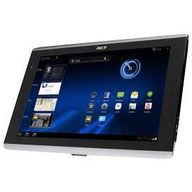 Tablet Acer Iconia Tab A500 32GB