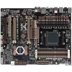 ASUS SABERTOOTH 990FXGEN3 R2.0 AMD CHIPSET WINDOWS 7 64 DRIVER