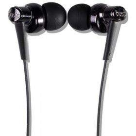 Earphone basic IE-70HD