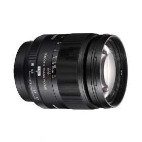 Sony 135mm f / 2.8 (T4.5) STF