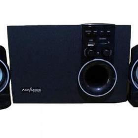 Speaker Komputer ADVANCE M-180