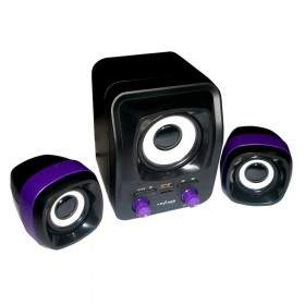 Speaker Komputer ADVANCE Duo 300