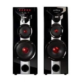 Home Theater AKARI ASP-89US