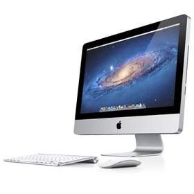 Desktop PC Apple iMac MC813ZA / A
