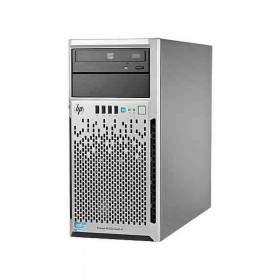 Desktop PC HP ProLiant ML310e Gen8 v2 | Xeon E3-1220v3