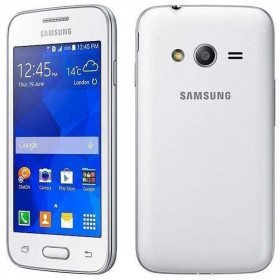 Samsung Galaxy V Plus SM-G318