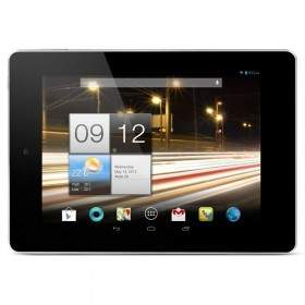 Tablet Acer Iconia Tab 7 A1-811