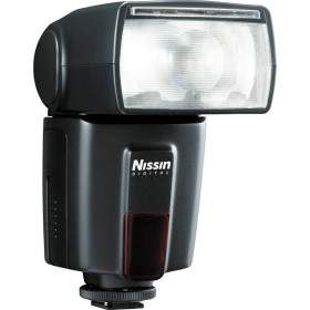 Nissin Digital SpeedLite Di600