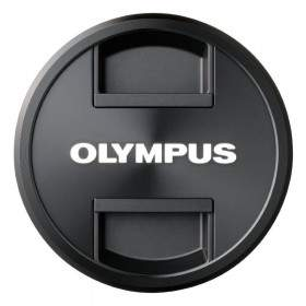 Olympus LC-58C