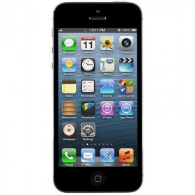 HP Apple iPhone 5 64GB