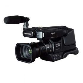 Kamera Video/Camcorder Panasonic HC-MDH2