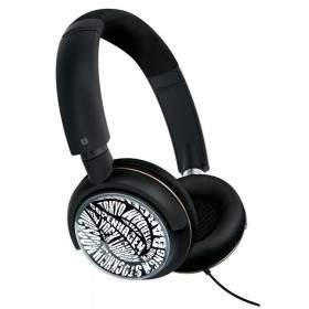 Headphone Philips SHL 8800
