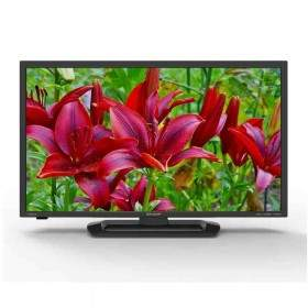 TV Sharp LC-40LE265M