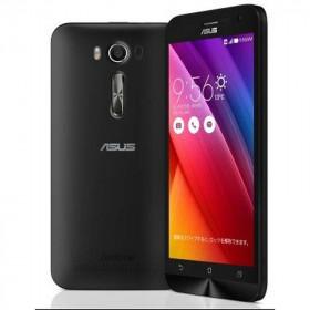 ASUS Zenfone 2 Laser ZE550KL | Snapdragon 410