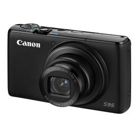 Daftar Harga Kamera Digital Pocket Murah Terbaru September