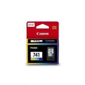 Canon CL-741