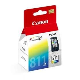 Canon CL-811