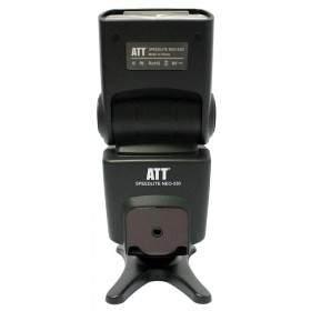 ATT Speedlite NEO-430