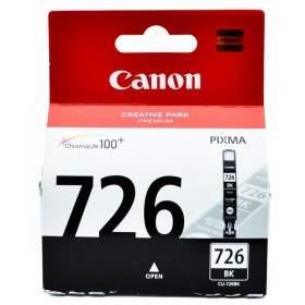 Canon CLI-726 Black