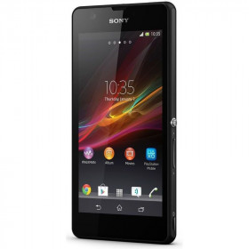 HP Sony Xperia ZR C5503