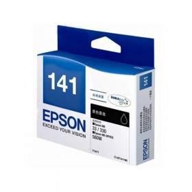 Epson 141