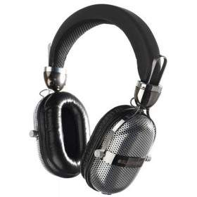 Headphone BLAUPUNKT DJ 112