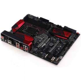 Motherboard MSI Z170A GAMING M7