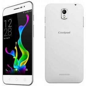 HP Coolpad Porto