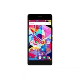 HP Archos Diamond S