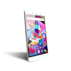 HP Archos Diamond Plus