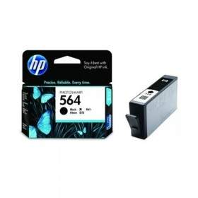 HP 564-CB316WN